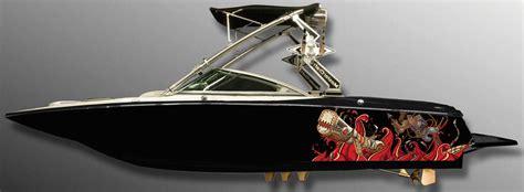 Boat Design Wraps Guide Favorite Plans Jet Ski Wrap Templates