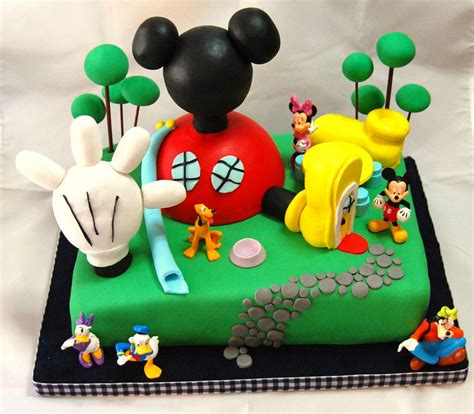 la casa de mickey la casa de mickey mouse contacto tortas marianapugliese