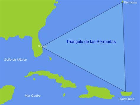imagenes sorprendentes del triangulo de las bermudas tri 225 ngulo de las bermudas wikipedia la enciclopedia libre