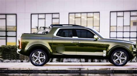 Subaru Truck 2020 by 2020 Subaru Truck Powertrain Viziv Concept Auto