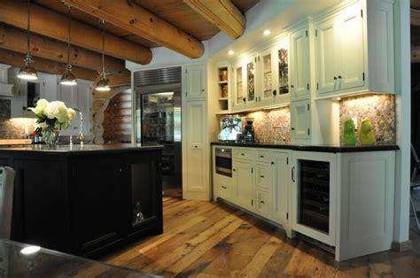 Unique Kitchen Sink Ideas by Farmhouse Style Kitchen Rustic Decor Ideas Kitchen