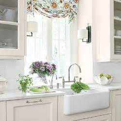 White Kitchen Farmhouse Sink Farmhouse Sink White Kitchen L Circa Lighting