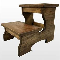 bedroom step stool furniture bedroom step stool furniture