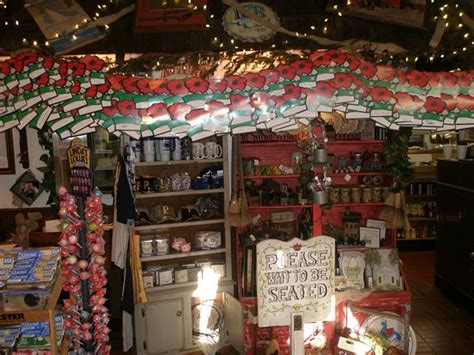 Pantry Clearfield Pa by Trinkets For Sale Picture Of Pantry Clearfield