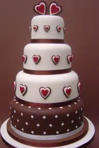 wedding cake ideas collection
