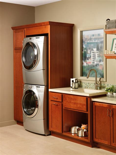 Wellborn Kitchen Cabinets laundry room sinks pictures options tips amp ideas hgtv