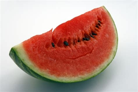 Can Watermelon Cause Stool by Watermelon Causes Symptoms Treatment Watermelon