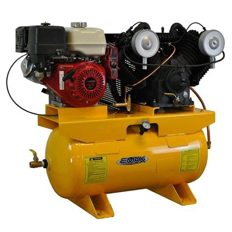 black cat air compressor manual