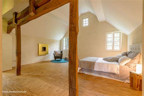 land schlafzimmer designs fachwerk anwesen bergisches land rustikal schlafzimmer