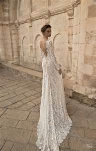 Floral bridal 2015 wedding dress collection bridal musings wedding