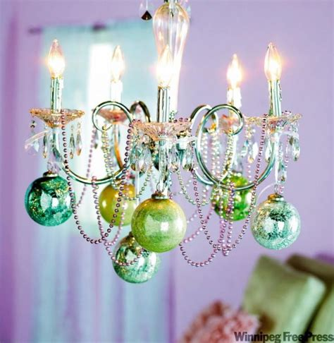 Chandelier Decorations 1000 Ideas About Chandelier Decor On Chandelier And