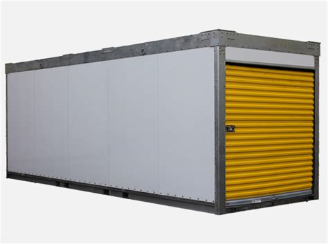 roll storage containers for sale buy 20 ft portable storage containers roll mobile