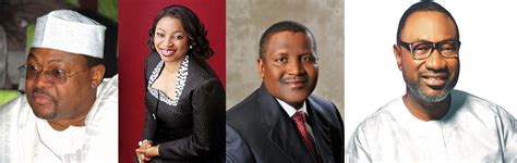 three football on richest log naija ng sunday adelaja s secret to the success of the top 25 richest entrepreneurs in