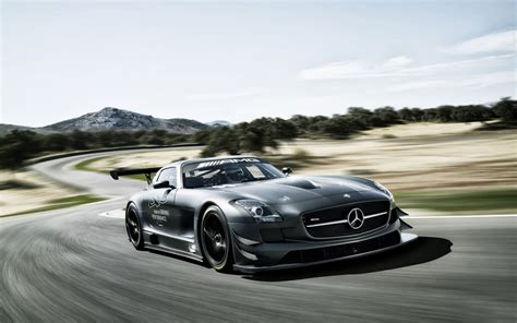 mercedes sls wallpaper mercedes benz sls gt3 2 wallpaper hd car wallpapers