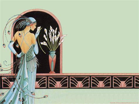 Art Deco by Modern Movements Art Deco 1925 1940 171 Fabfashionista92
