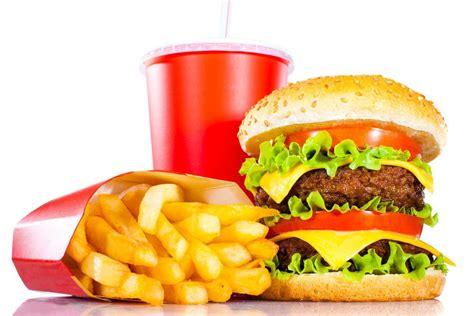 cadenas de comida rapida madrid el rinc 243 n sin gluten la cadena de pollo kfc ha firmado un