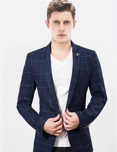 2015 forma business suits wedding suits slim fit