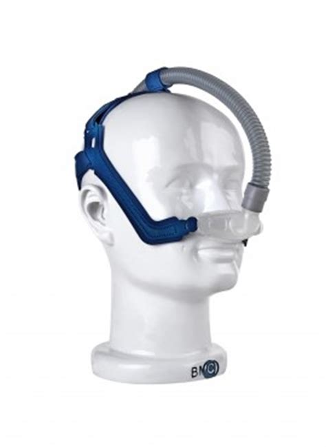Most Comfortable Cpap by Nasal Cpap Mask Joyce One