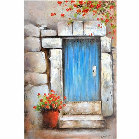 yosemite home decor wall art yosemite home decor 47 in x 32 in quot little blue door