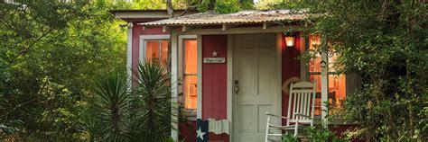 Cabins Available This Weekend Weekend Getaways In Ranch Getaway Near Houston