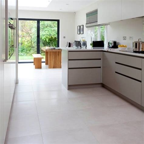 kitchen diner extension ideas kitchen extension ideas kitchen diner extension diners