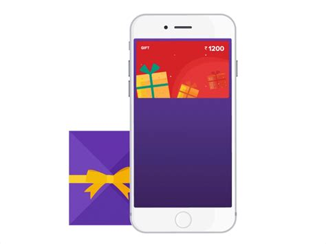Gift Card Website - zeta website gift card by saptarshi prakash dribbble
