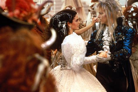film fantasy labirinto labyrinth an sionnach fionn