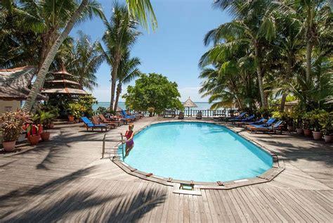 dive mabul mabul dive resort 28 images borneo divers mabul resort