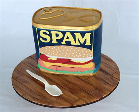 Home Cake Decorating Spam Cake Sweet Dreams Cake App Iphone Ipad Ipod