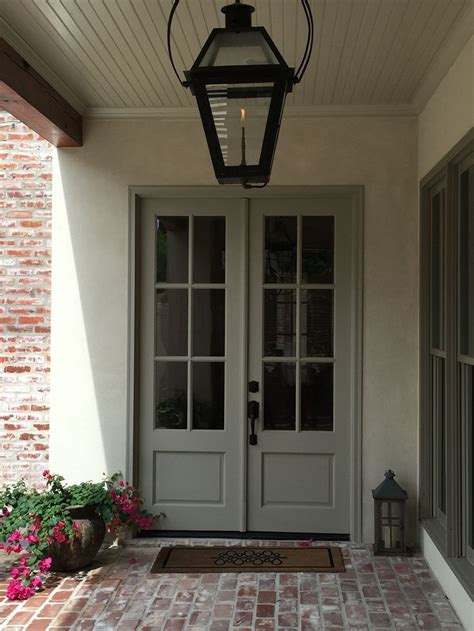 swinging door salon alice tx best 25 exterior french doors ideas on pinterest