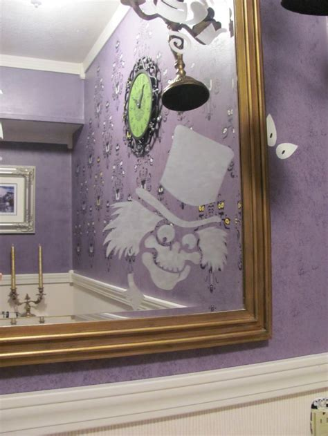 haunted mansion home decor 25 best ideas about haunted mansion decor on pinterest