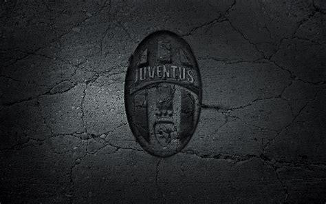 juventus wallpaper hd iphone 6 wallpaper juventus hd juventus club tursi