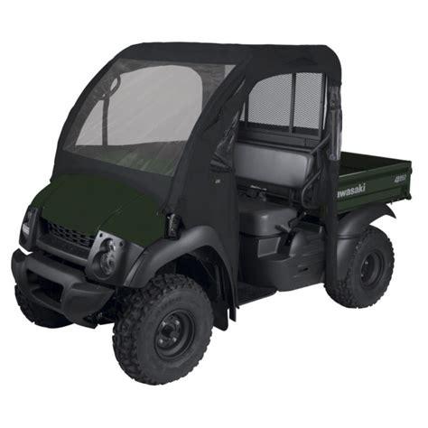 Accessories For Kawasaki Mule by Kawasaki Mule 600610 Parts And Accessories