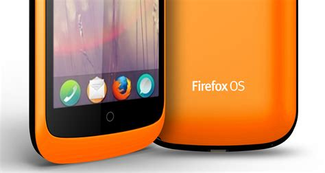 firefox os mobile phones a brief on the firefox mobile os gadget tech