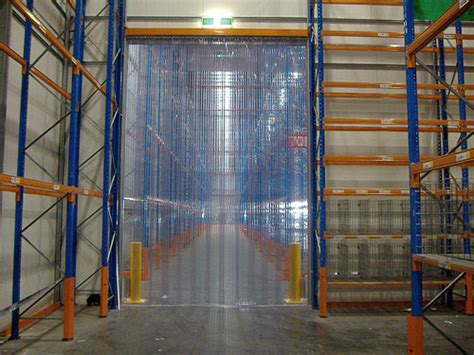 the warehouse curtain sale the best 28 images of the warehouse curtain sale plastic