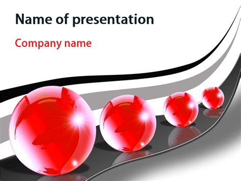 background for presentation slides on powerpoint oyle kalakaari co