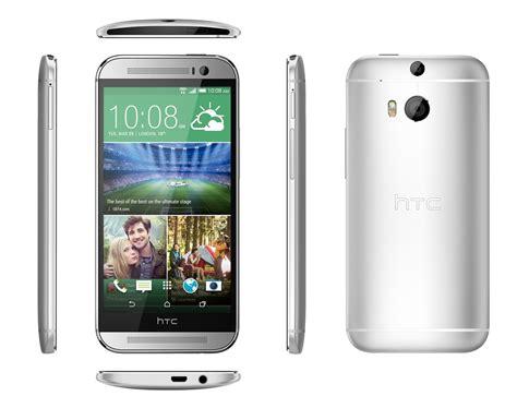 htc one m8 spec htc one m8 specs htc one m8 review 2015 new gadget