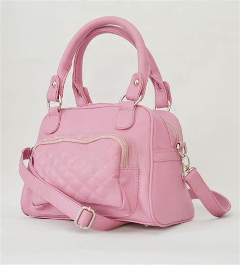 Tas Wanita Cewek Selempang Ts040 butik tas selempang cantik model terbaru sold out