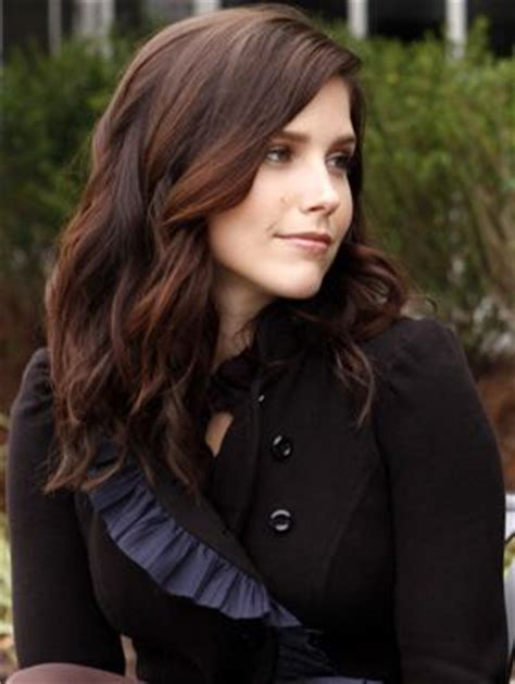 brooke davis haircuts brooke d orsay one tree and one tree hill on pinterest