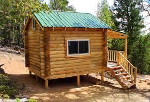 log cabin kit colorado local home improvements