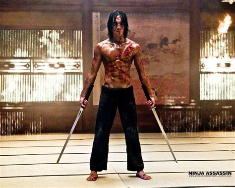 film ninja pembunuh ninja assassin review aryanto 165 169 2009