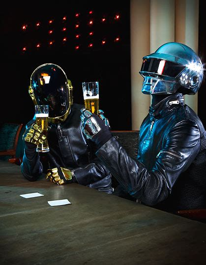 daft punk year daft punk happy new years by lenore619 void on deviantart
