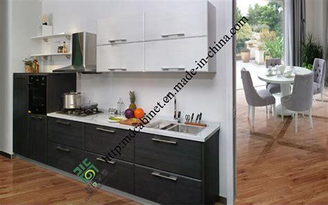 Chipboard Kitchen Cabinets by Wonderful Melamine Kitchen Cabinet Photos Decors Dievoon
