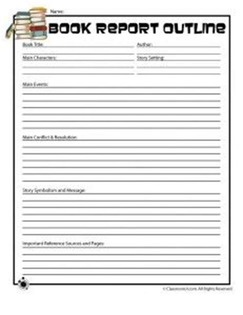 elementary book report elementary mystery book report template book covers