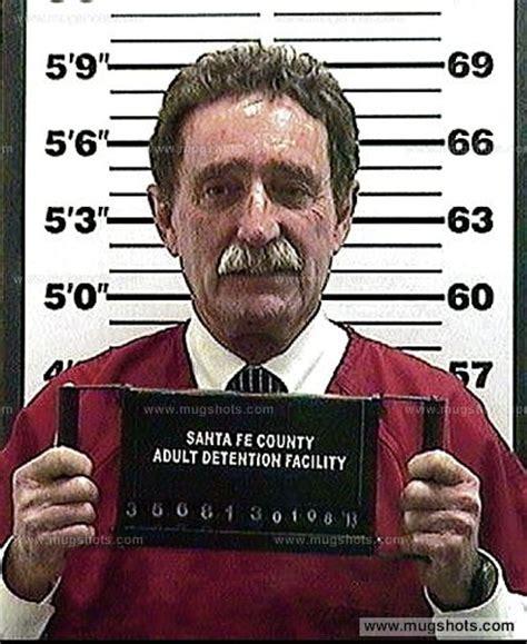 Santa Fe Court Records Dan Marlowe Prominent Santa Fe Nm Defense Attorney Arrested For Contempt Of Court