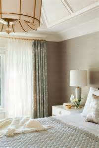 Bedroom Curtain Rods Decorating 25 Best Ideas About Curtain Rods On Decorative Curtain Rods Curtains