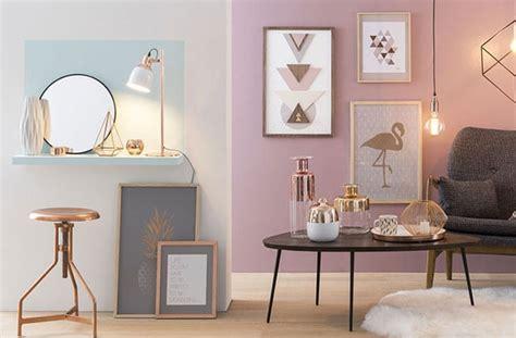 Cadre Vintage Maison Du Monde by S 233 Lection D 233 Co Sp 233 Ciale Maisons Du Monde Pour La Rentr 233 E