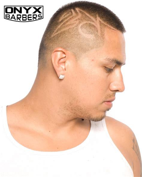 barbers choice haircut canada onyx barbers toronto barbershop adult haircut yelp
