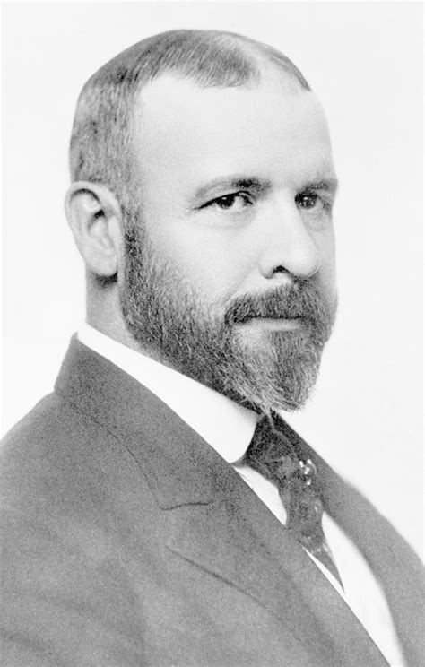 louis sullivan lohin ch 25 key people in late 19th century society at