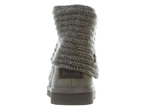 best price on uggs boots best price ugg classic cardy boots